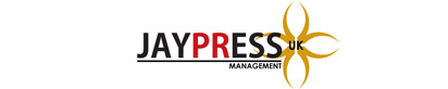 Kunique Partner Jaypress uk